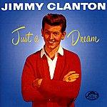 Jimmy Clanton Just A Dream