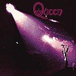 Queen Queen (Deluxe)