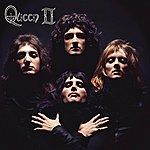 Queen Queen II (Deluxe)