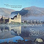 William Jackson Celtic Tranquility