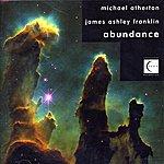 Michael Atherton Abundance
