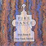 Omar Faruk Tekbilek Fire Dance