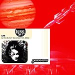 Lemon Sun Live [Residency (At The Echo) - December 5th, 2006]