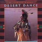 R. Carlos Nakai Desert Dance
