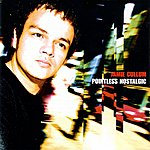Jamie Cullum Pointless Nostalgic