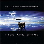 Transcendence Rise And Shine