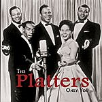 The Platters Only You (Live)