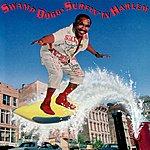 Swamp Dogg Surfin' In Harlem