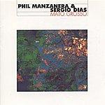 Phil Manzanera Mato Grosso