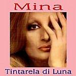 Mina Tintarella DI Luna