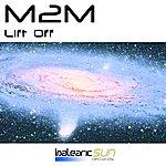 M2M Lift Off