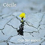 Cécile Garder Espoir
