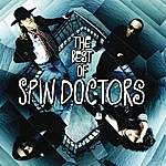 Spin Doctors The Best Of