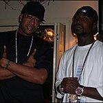 C-Murder One False Move (Remix) [Feat. Akon, Young Buck & B.G.)