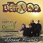 The Beer Mats Absent Friends