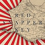 Red Snapper Key