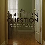 Nick Norton The Southern Question
