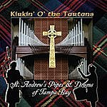St. Andrew's Pipes & Drums Of Tampa Bay Kirkin' O' The Tartans