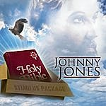 Johnny Jones The Stimulus Package