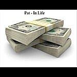 Pat In Life