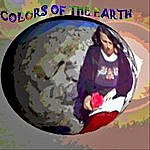 Karen Spell Colors Of The Earth