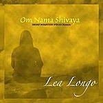 Lea Longo Om Nama Shivaya (Beat Master Remix)