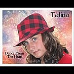 Talina Dance From The Heart