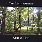 Streamline The Earth Ambient