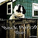 Joe Caruso Back Porch Blues