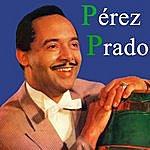 Pérez Prado Vintage Music No. 51 - Lp: Pérez Prado