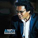 Andy Madaram
