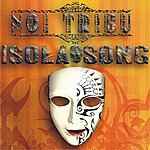 Isola Song Noi Tribù - Single