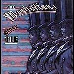 The Manhattans Black Tie