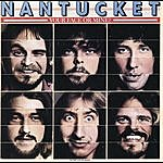 Nantucket Your Face Or Mine