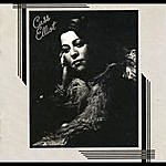 Cass Elliot Cass Elliot (With Bonus Tracks)