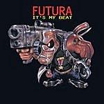 Futura Its My Beat