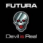 Futura Devil Is Real