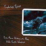 Susan Mazer Enduring Spirit