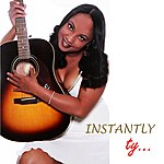 Ty Instantly - Single