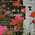 Susan Mazer Look to the Mountain