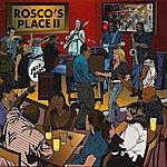Jazz Rosco Rosco's Place 2