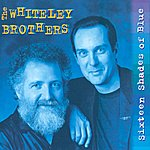 The Whiteley Brothers Sixteen Shades Of Blue
