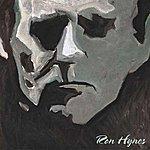 Ron Hynes Ron Hynes