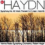 Robert Heger Haydn: Symphony No. 48 'maria Theresia' In C Major, Hob.i:48