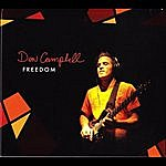 Don Campbell Freedom