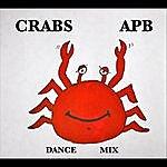 APB Crabs (Dance Mix)