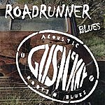 Gus McKay Roadrunner Blues