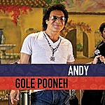 Andy Gole Pooneh