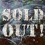 Sold Out Sold Out