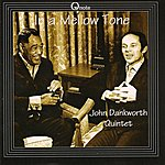 John Dankworth In A Mellow Tone
